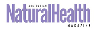Australian natural health magazine
